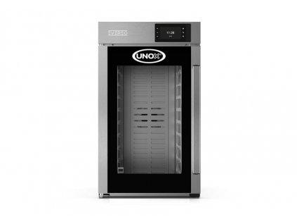 UNOX EVEREO 900 XEEC-1013-EPR