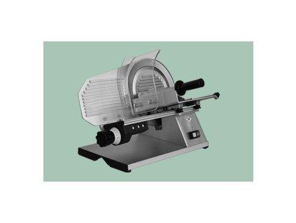 GMS 220 - Nářezový stroj šnekový, průměr 22