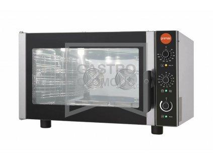 El. konvekční pec Primax EV-SME904-LS