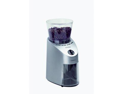 CafeGrano NICG 130
