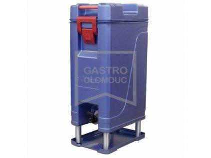 Nápojové termoporty ETOL Blu´therm 20 liquid