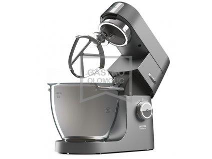 Kuchyňský robot Kenwood PROFI 1700 W