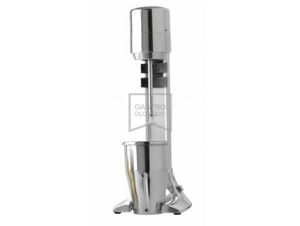 Barový drink mixér Remida FN-A1 PL/IL