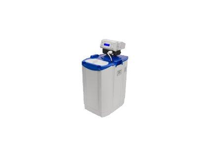 AL 08 V - Změkčovač vody volumetrický 8 l
