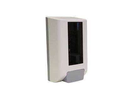 DCM - Hygienický dávkovač manuální