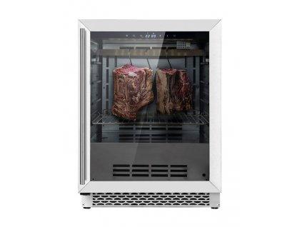 NORDline DA 199 lednice na zrání masa SHOWROOM