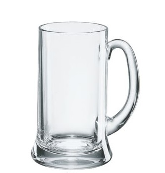 Na pivo