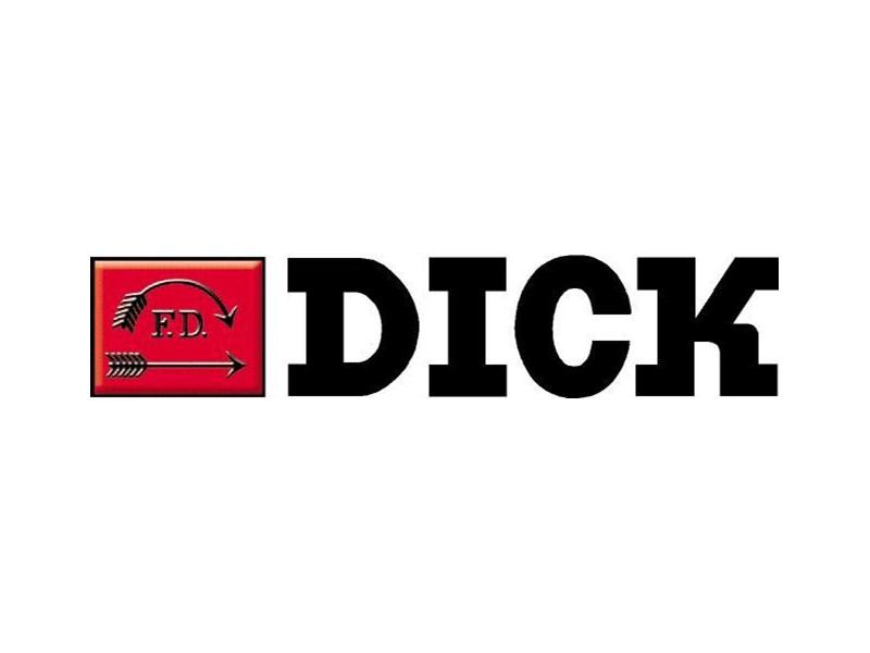 F. Dick
