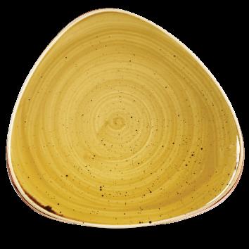 Mustard Seed Yellow