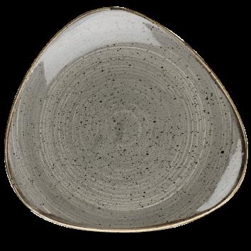 Peppercorn Grey