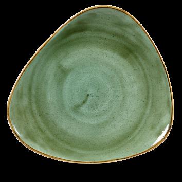 Samphire Green