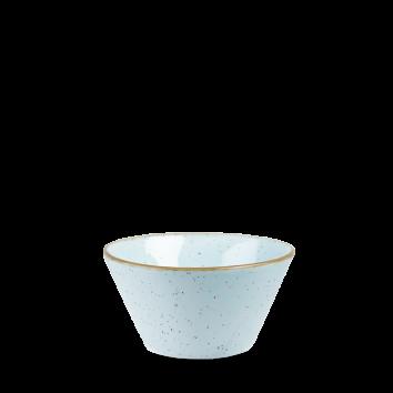 Porcelánové mísy