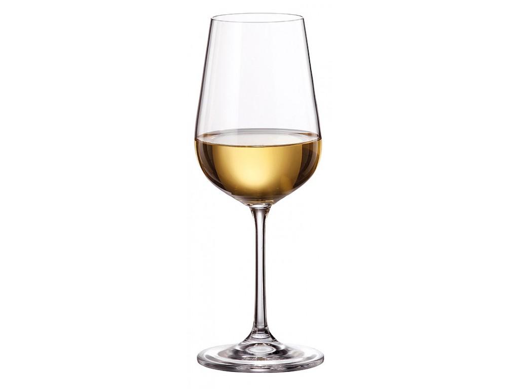 Na bílé/ růžové víno