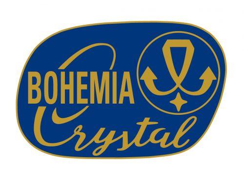 BohemiaCrystal-B-zlata-fales-bez-cz-e1484220127594