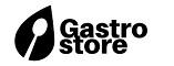Gastro-store s.r.o.