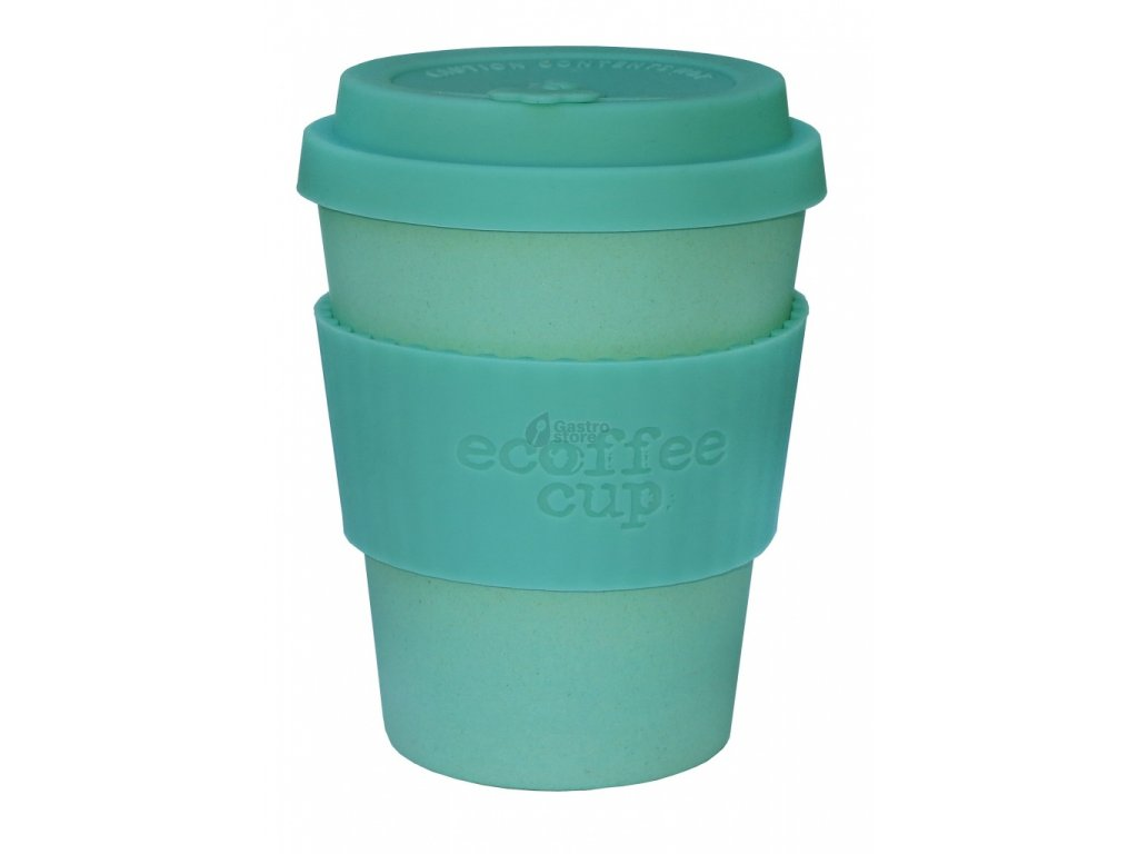 Ecoffee Hrnek Inca 355 ml