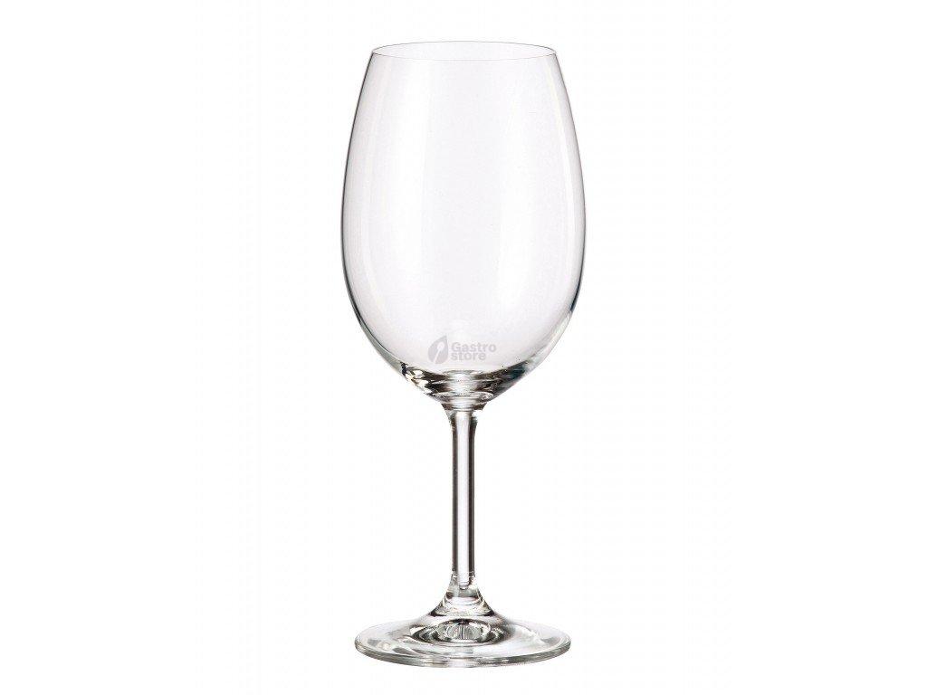 martina 450 ml red wine 1457598571 1024x768 ft 90