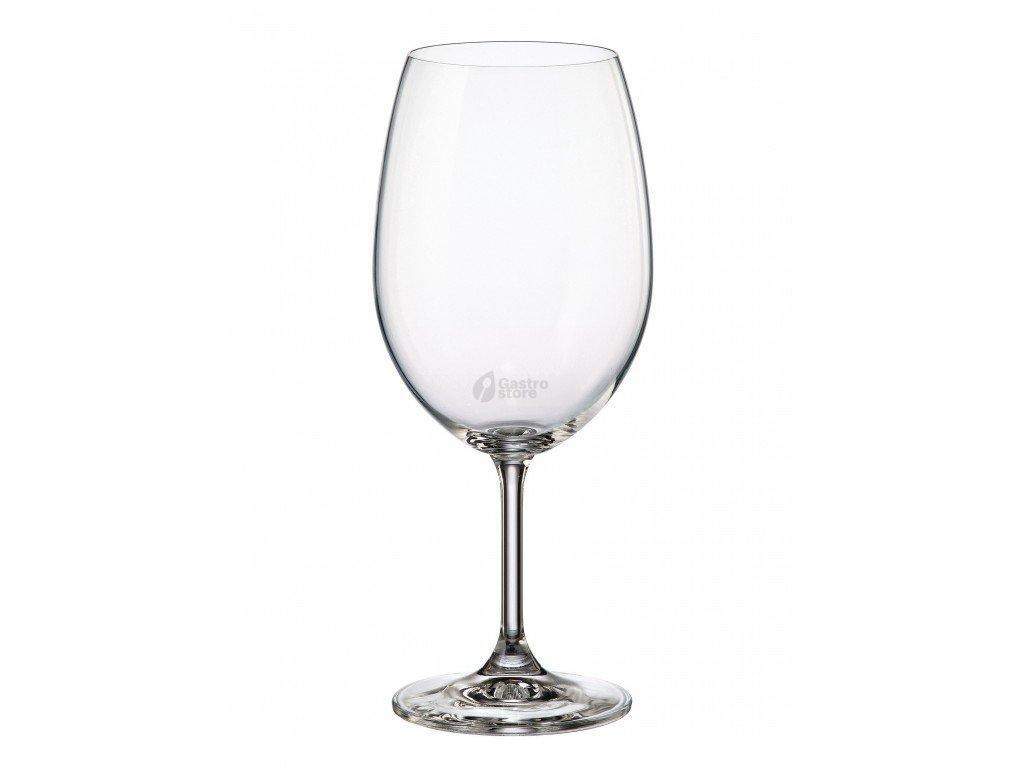 martina 590 ml red wine 1457598627 1024x768 ft 90