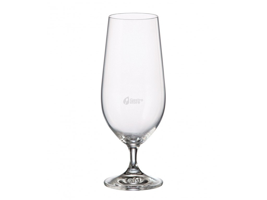 martina 395 ml beer 1457598510 1024x768 ft 90