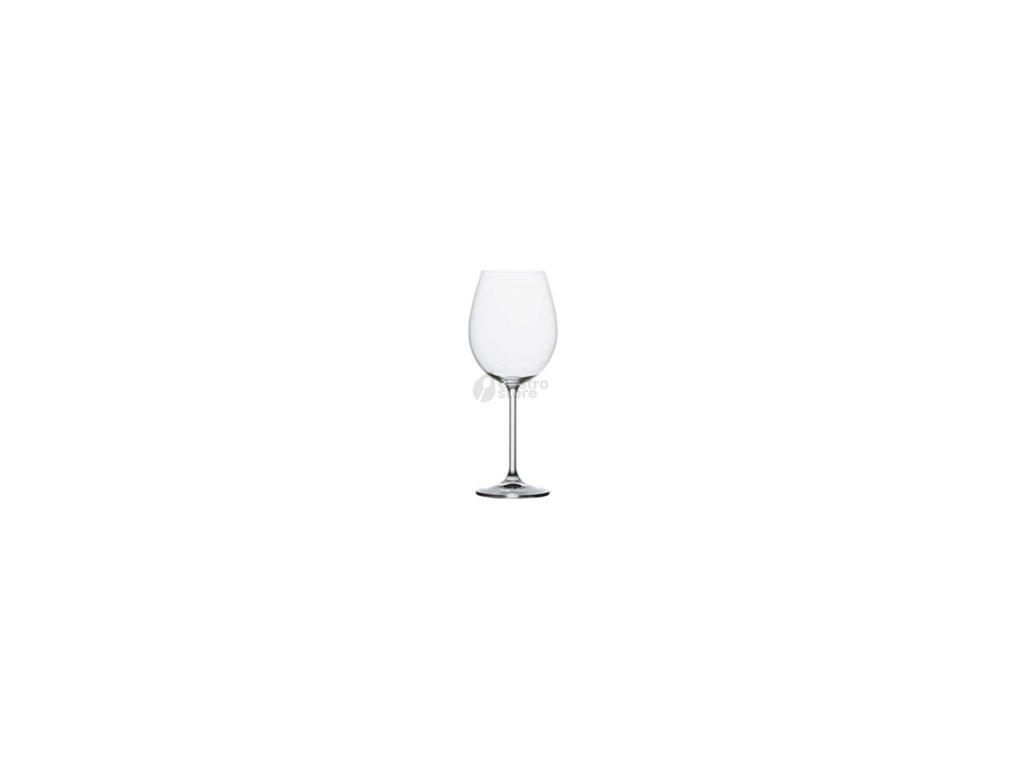 Bohemia Crystal - Sklenice Natalia Maxima 590 ml
