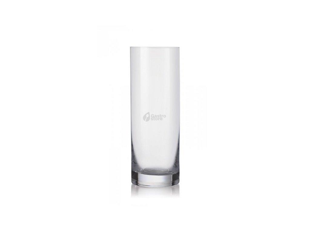 sklenice barline 300 ml