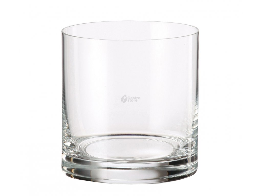 Barware 410 ml OF