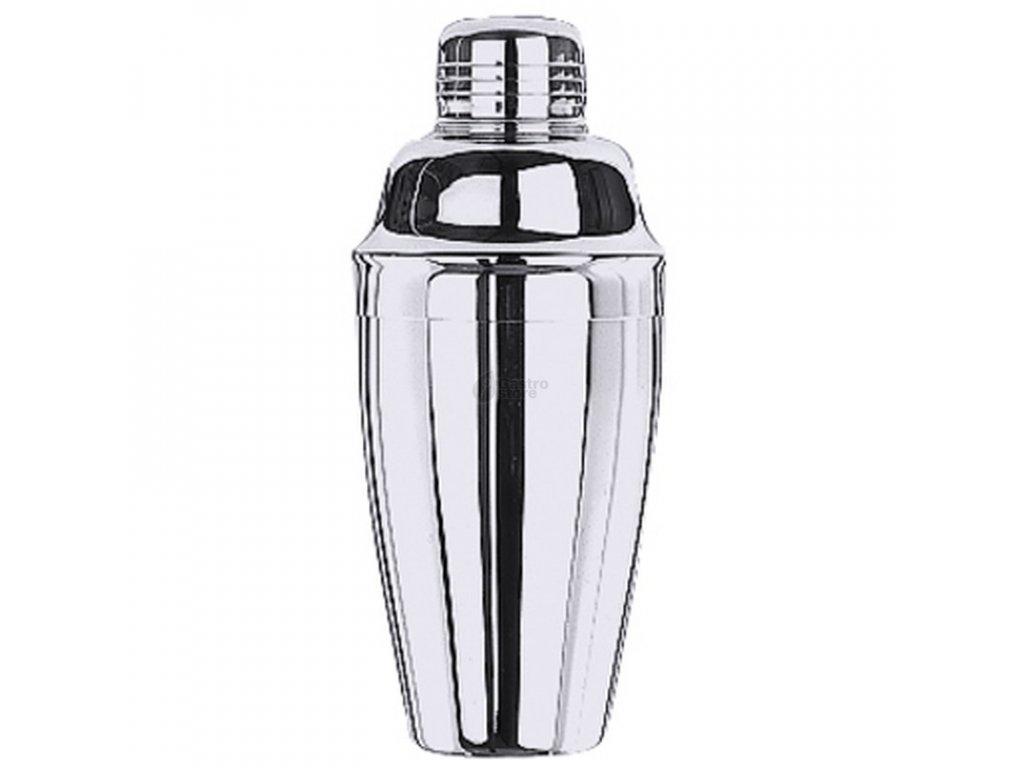 Contacto Shaker na koktail 250ml