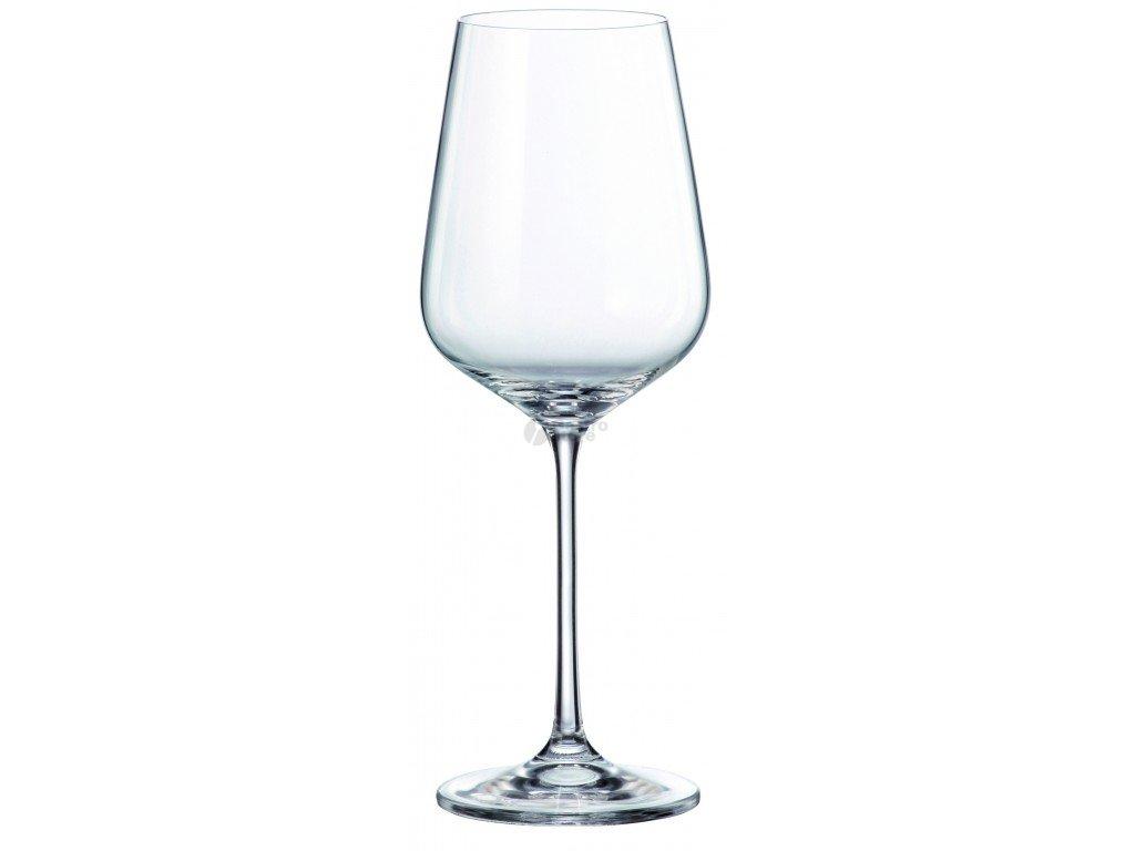 toriglobo 490 ml red wine 1518004625 1024x768 ft 90