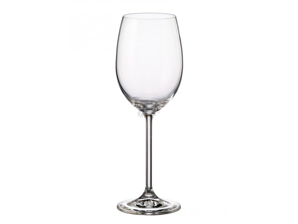 natalia maxima 350 ml white wine 1462267842 1024x768 ft 90