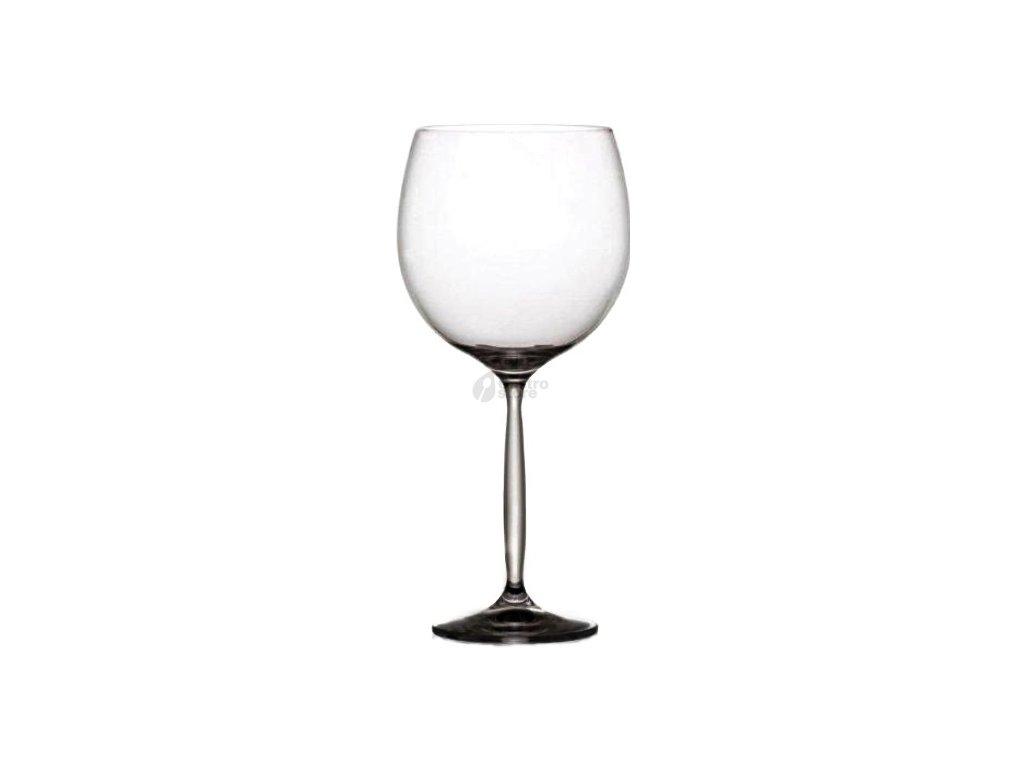 Bohemia Crystal - Sklenice Vena 900 ml