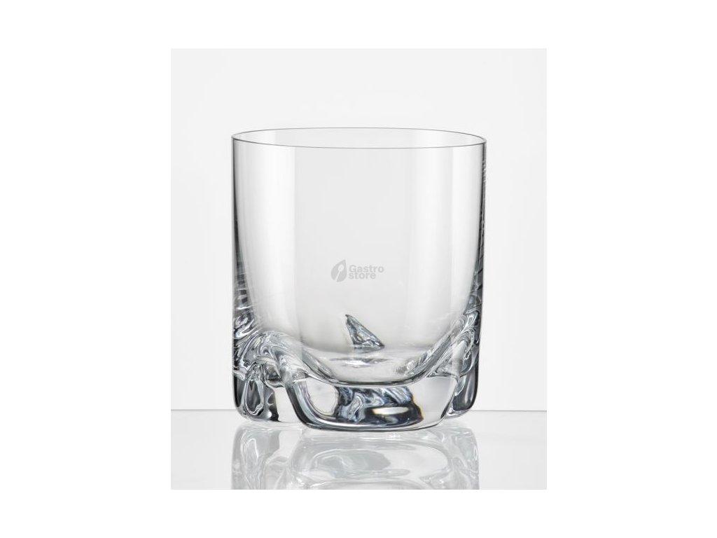 jogo copo cristal whisky bohemia bar line trio 410 ml D NQ NP 741598 MLB26925518649 022018 F