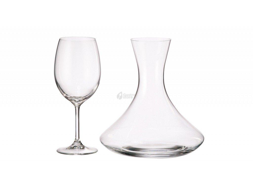 forum wine set sklo 1454930498 1024x768 ft 90