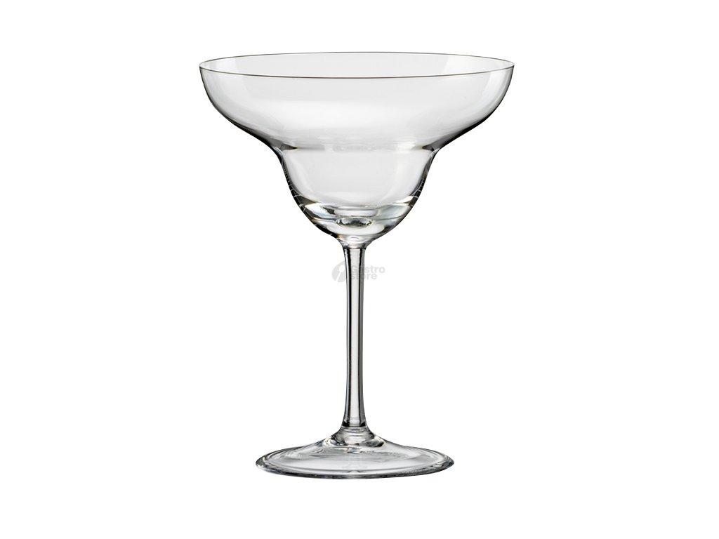 039 118 Bar Cocktail Margarita 350ml yZYSA$Y new