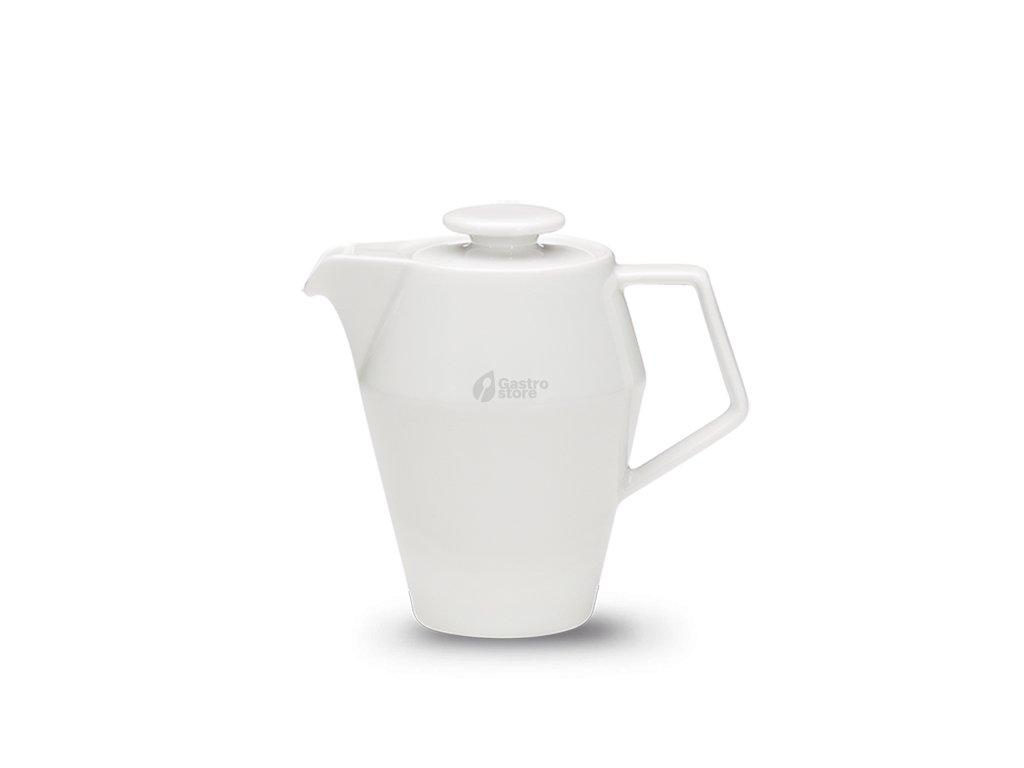 Connect Kaffeekanne