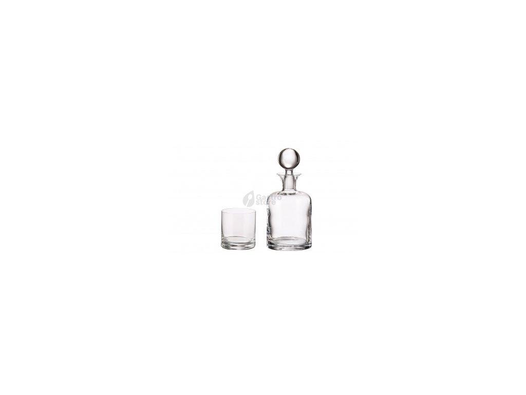 bohemia whisky set sklo 1454929683 370x350 ft 90