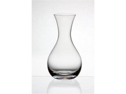 Bohemia Crystal - Dekantér 1250 ml