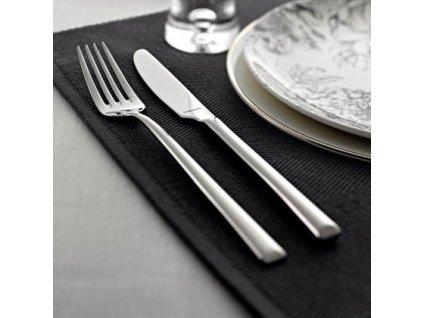 Amefa Metropole - Steakový nůž