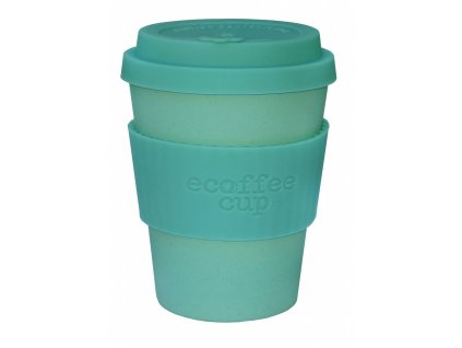 Ecoffee Hrnek Inca 355 ml