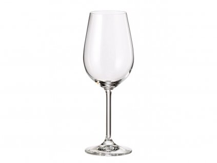 Bohemia Crystal - Sklenice Gastro 390 ml 6 ks