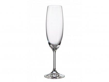 martina 220 ml flute 1457598246 1024x768 ft 90
