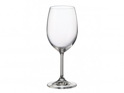 martina 350 ml white wine 1457598432 1024x768 ft 90