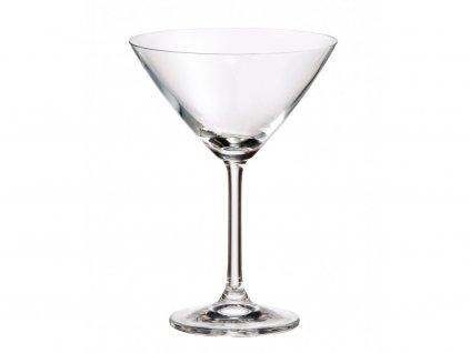 martina 285 ml cocktail 1462267987 1024x768 ft 90 kopie