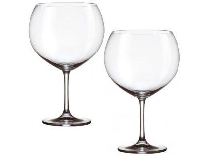 gin tonic 990