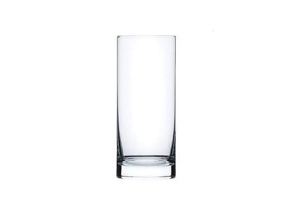 barline 230ml drinking glass 250x250