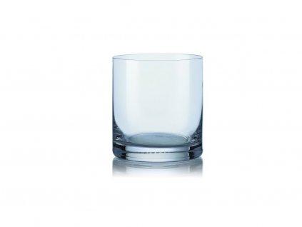 barline 280 ml