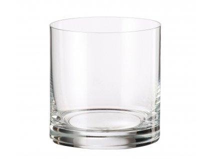 Barware 410 ml OF