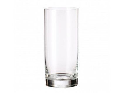 barware 470 ml hb 1462267891 370x350 ft 90