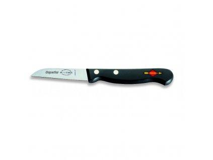 F. Dick Superior Nůž na zeleninu 7 cm