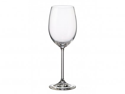 natalia maxima 350 ml white wine 1462267842 1024x768 ft 90