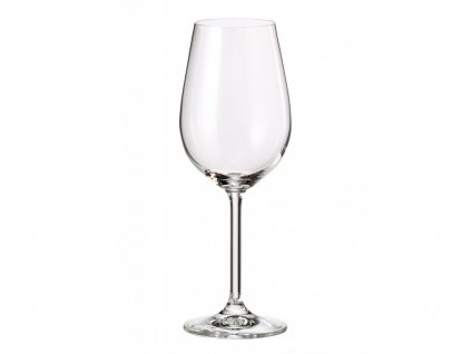 terno 390 ml white wine 1462790994 1024x768 ft 90